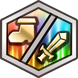 icon_skill_ソム・ヴィテス.png