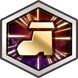 icon_skill_加速.png