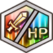 icon_skill_海軍式・爆沫波.png