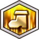 icon_skill_光煌陣・加速.png