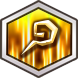 icon_skill_光煌陣・法術.png