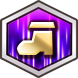 icon_skill_漆黒陣・加速.png