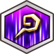 icon_skill_漆黒陣・法術.png