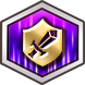 icon_skill_漆黒陣・防壁.png