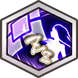 icon_skill_睡眠耐性.png