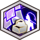 icon_skill_石化耐性.png