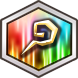 icon_skill_全統陣・法術.png
