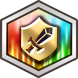 icon_skill_全統陣・防壁.png