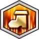 icon_skill_爆炎陣・加速.png