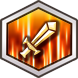 icon_skill_爆炎陣・武攻.png
