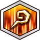 icon_skill_爆炎陣・法術.png