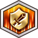 icon_skill_爆炎陣・防壁.png
