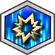 icon_skill_碧氷陣・会心.png