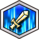 icon_skill_碧氷陣・武攻.png