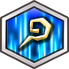 icon_skill_碧氷陣・法術.png