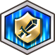 icon_skill_碧氷陣・防壁.png