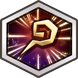icon_skill_法術Ex.png