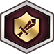 icon_skill_防壁.png