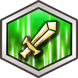icon_skill_烈風陣・武攻.png