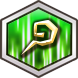 icon_skill_烈風陣・法術.png