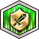 icon_skill_烈風陣・防壁.png